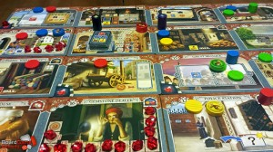 istanbul-game-being-played
