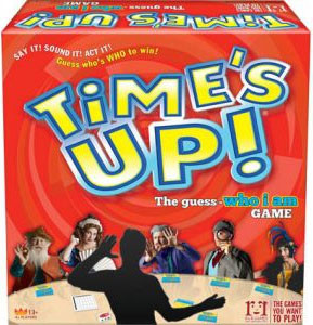 times-up-game