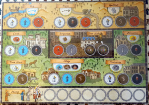 Orleans_player_board