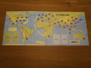 the-making-of-pandemic-the-board-game-that-went-viral-146228061974