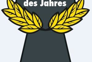 Kennerspiel des Jahres 2016 – Nominations and Thoughts