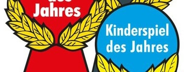 Spiel des Jahres 2016 – Nominations and Thoughts.