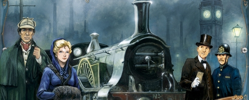 Ticket to Ride – Which Expansion to get?